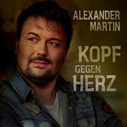 Alex Album