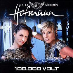 Anita-und-Alexandra-Hofmann_Album