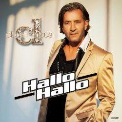 Claus Hallo