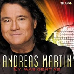 Cover_Andreas_Martin_Single_Ey_was_geht_ab_405380410477_FINAL-300x300