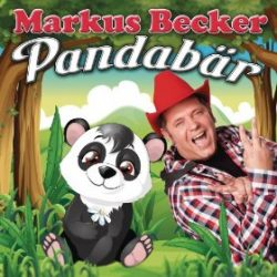MB Panda