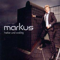 Markus heiter