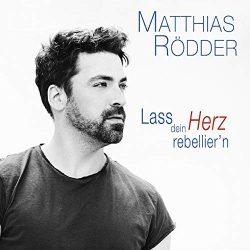 Matthias rebelliern