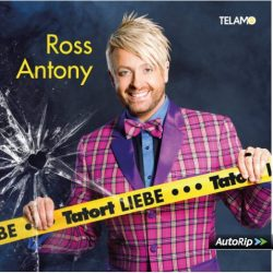 Ross Tatort
