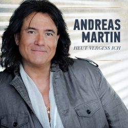 andreas_martin-heut_vergess_ich_s