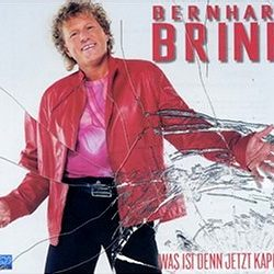 bernhard_brink-was_ist_denn_jetzt_kaputt_s