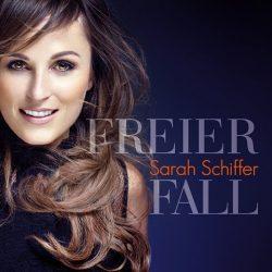 sarah-schiffer-cd-cover_150